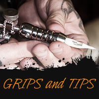 banner-grips-and-tips