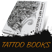 banner-tattoo-books