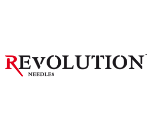 revolution-needles-logo