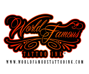 world-famous-logo