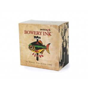 bowery_box_set