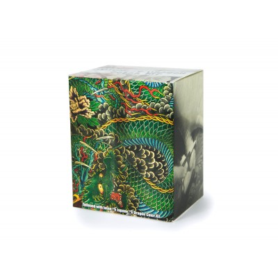 japanese_dragon_box_set