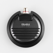 PIRANHA Footswitch RCA