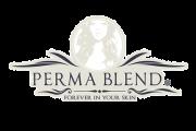 perma-blend