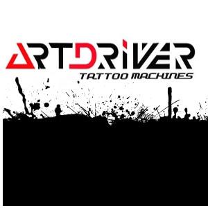 ArtDriver