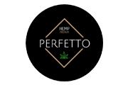 perfetto-hemp