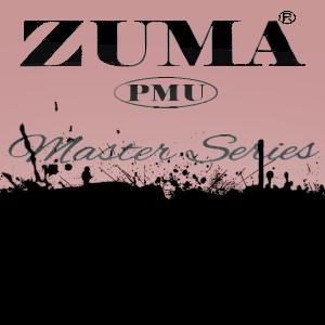 Cartucce Zuma PMU