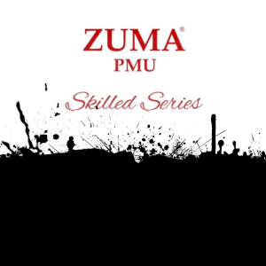 ZUMA PMU SKILLED SERIES